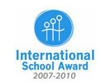 international-school-award.jpg