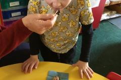 Y1-SB-Snail-tasting